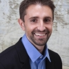 Profile picture for user Chris Marchese
