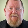 Profile picture for user Richard Mills