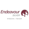 Profile picture for user Endeavour Silver Corp